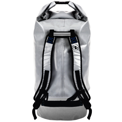 CATALINA BACK PACK 50L