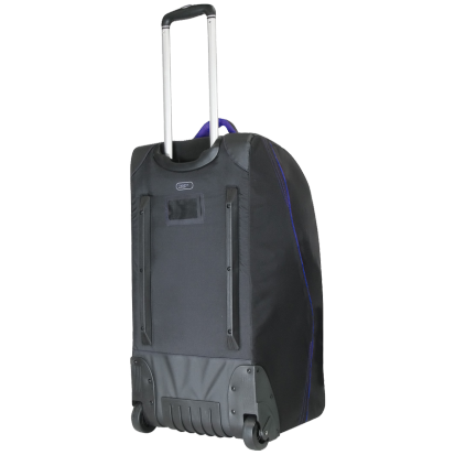 Torba CATALINA LUGGAGE BAG